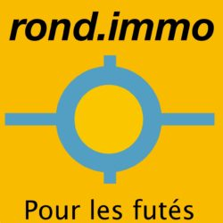 rond.immo